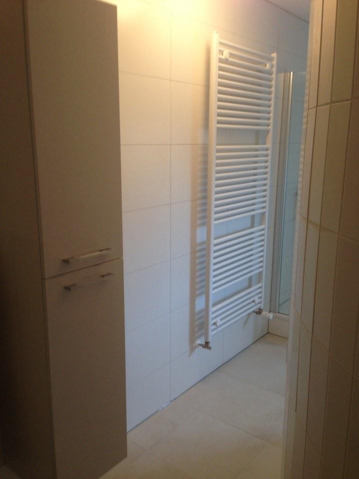 Badkamer zwolle beste inspiratie voor huis ontwerp - Betegelde badkamer ontwerp ...